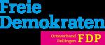 FDP Ortsverband Rellingen